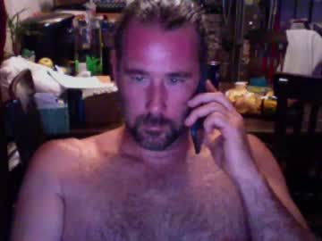 [05-10-20] goyote_76 private webcam from Chaturbate