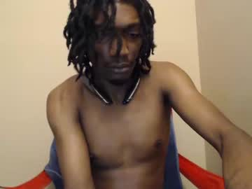 [18-07-19] kennykinglong record public webcam from Chaturbate.com