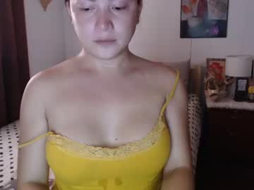 [24-10-20] angelic_fucker69 chaturbate private webcam