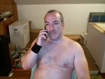[29-11-20] angrypirate694 record public webcam from Chaturbate.com