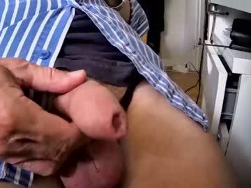 [08-09-21] blixtenflash webcam