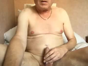 [10-07-19] smallsteve562 private show from Chaturbate