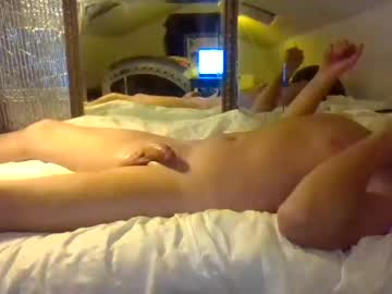 [15-06-21] straightguy777 private webcam from Chaturbate