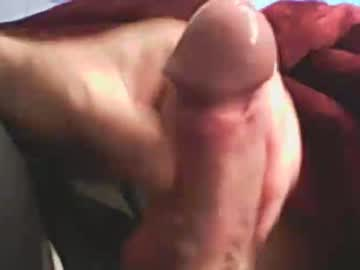 [24-09-19] 0110arto record private show from Chaturbate.com