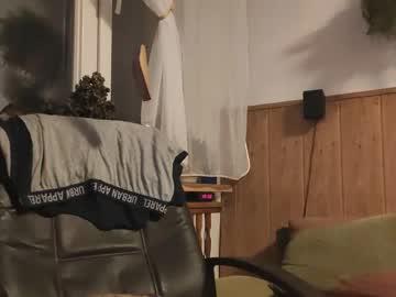 [04-01-21] lukabar84 chaturbate video with dildo