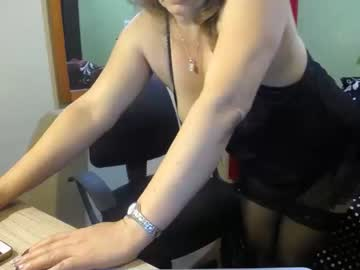 [13-07-19] anngela69ramirez private