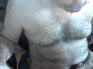 hairyman1