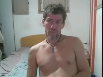 [05-02-21] jlmbud chaturbate public webcam