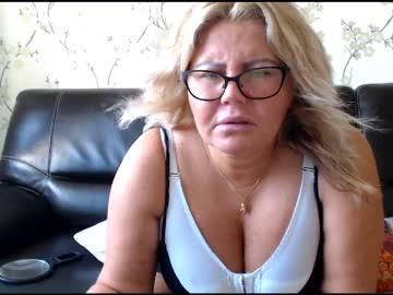 [23-06-19] come2mom record video from Chaturbate
