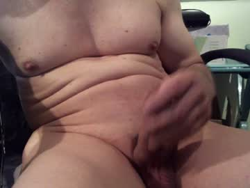 [17-10-20] att_sim record show with cum from Chaturbate