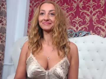 [19-04-19] classymelyna record cam show from Chaturbate.com