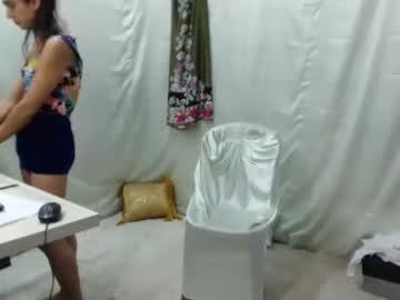 [04-05-19] indiamotilonatranx record cam video from Chaturbate.com