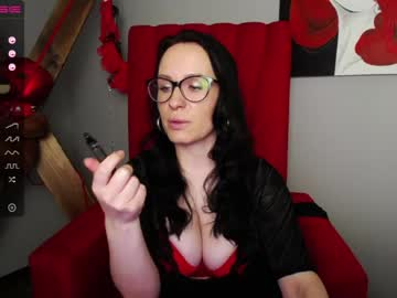 [03-08-21] vampire_goddess_eriza chaturbate toying