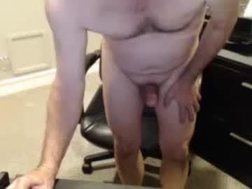 [08-01-19] barrylight webcam record