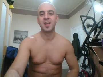 [11-12-19] happystefan webcam video from Chaturbate