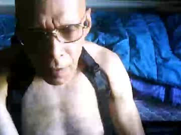 [20-09-19] nickleplate show with toys from Chaturbate