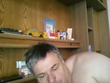 [28-03-20] hhabicht record video from Chaturbate