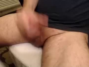 [09-12-18] nowyouseeme1990 record public show video from Chaturbate