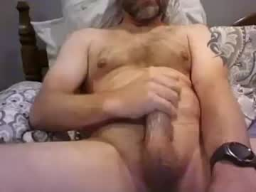 [06-12-18] c10chevy1968 chaturbate private show video