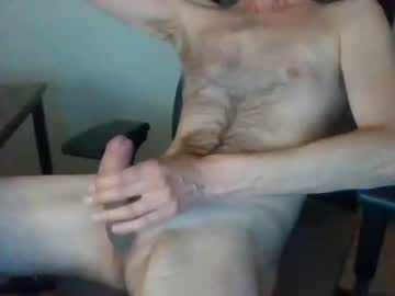 [24-06-21] rog2root private show from Chaturbate.com