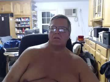 [01-11-20] centralmassman58 public webcam video from Chaturbate.com