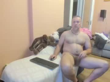 [15-09-21] nudejack75 webcam video from Chaturbate.com