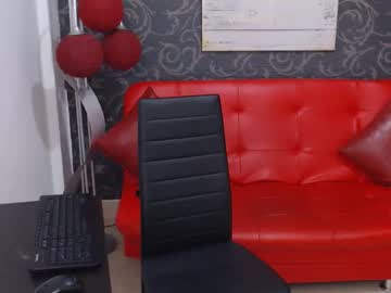 [14-11-18] tyrahanks record video from Chaturbate
