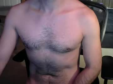 [03-03-20] yourboymike blowjob show from Chaturbate.com