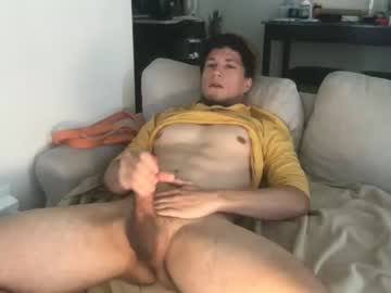 [04-03-21] bennyd01 record premium show from Chaturbate