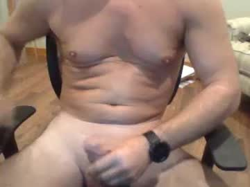 [13-09-18] icyou2 record webcam video from Chaturbate