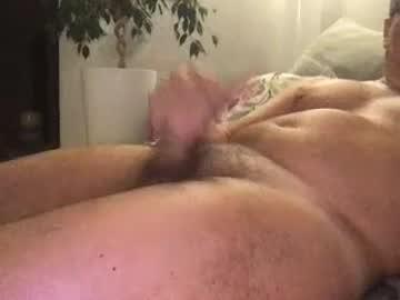 [15-09-20] achmatova blowjob video from Chaturbate.com