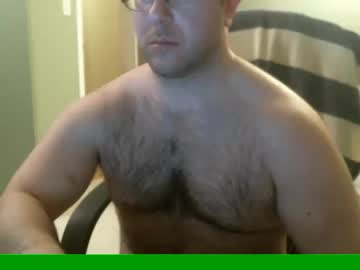 [18-03-19] chicagoguy86 private sex show from Chaturbate.com