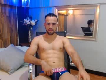 [27-12-20] chris_roland1 chaturbate private XXX video