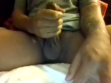 [20-10-20] tydolla6969 webcam video from Chaturbate