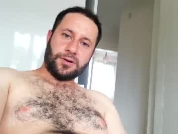 [15-06-21] sexybigdick11 show with cum from Chaturbate