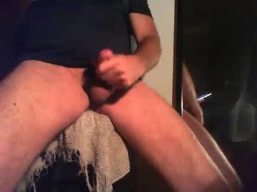 [24-04-19] strokensmoke420 blowjob show from Chaturbate