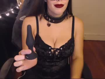 [26-11-18] 0submissivekitten0 chaturbate video with toys