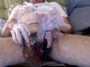 [10-03-21] lustaufmehr65 show with toys from Chaturbate.com