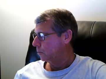 [24-03-20] mr_thick_dick_62 public show video from Chaturbate.com