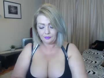 [18-02-20] melyssamilfxxx record show with cum from Chaturbate