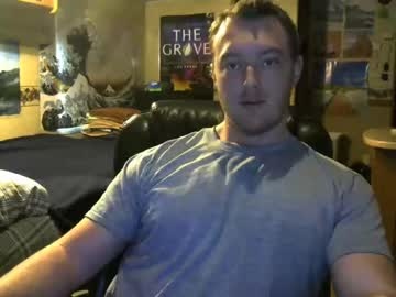 [20-09-19] laptoptwenty cam video