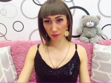 [19-04-19] beddablecis record blowjob video from Chaturbate.com