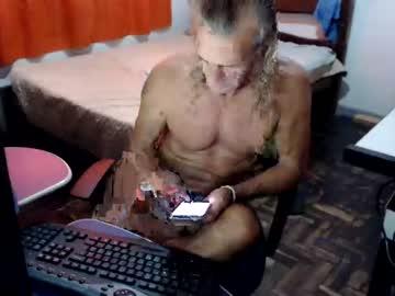 [26-04-21] carlos2557 public webcam from Chaturbate