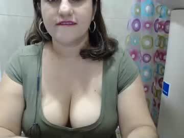[23-08-20] valerysquirtxxx record webcam video from Chaturbate.com