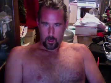 [08-01-21] goyote_76 private show from Chaturbate