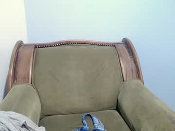 [10-03-21] kelly_lust video with dildo from Chaturbate