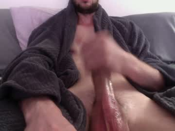 [31-08-20] pipedaddy72 record cam show from Chaturbate.com