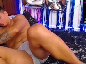 [15-07-21] breyner_lee webcam show from Chaturbate
