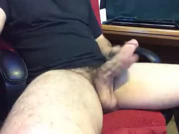 [27-06-19] bigndthick19 record show with toys from Chaturbate.com