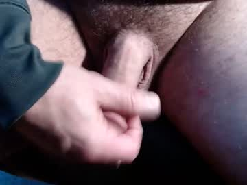 [21-01-20] sexyolder1 record private show video